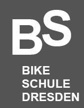 Blackmountain Partner Bikeschule Dresden