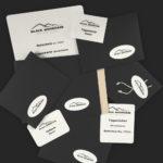 Blackmountain Shop Gutscheine