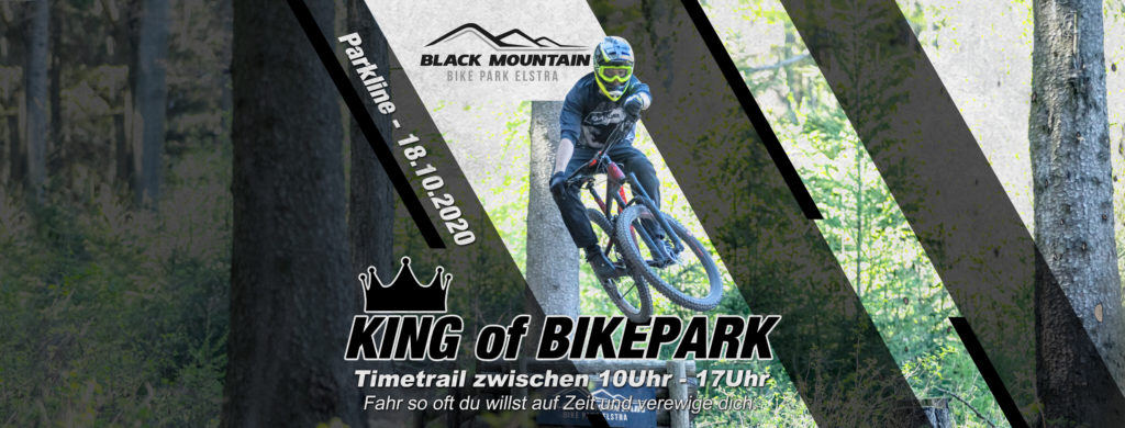 BlackmountainBikepark-King_of_Bikepark_BANNER_Jumpline